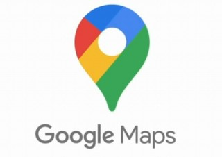 Googleマップ、15周年に機能強化とアイコン進化。日本だけの座りやすさ探索機能も