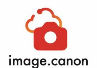 キヤノン、カメラとクラウドが一体化して編集や拡散の幅が広がる「image.canon」発表