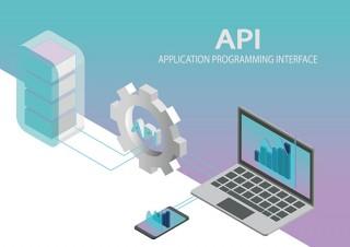 HTML+JavaScriptでこれから始める、REST APIを利用したアプリ開発 第3回目/Webサービスとブラウザをつなぐ機能「Fetch API」