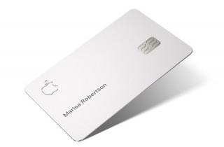 Apple Cardの魅力と日本展開の可能性 【大谷和利のテクノロジーコラム】