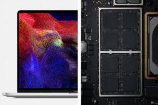 AppleのパソコンMac、自社設計プロセッサーARM採用で18ヶ月以内に安価版か