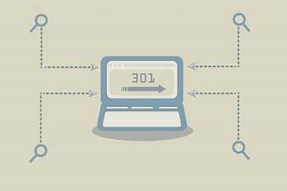 HTML+JavaScriptでこれから始める、REST APIを利用したアプリ開発 第4回目/HTTPレスポンスとステータスコード