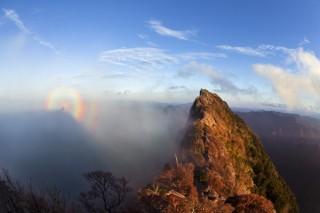 プリント部門とデジタル部門が用意されている第37回「日本の自然」写真コンテスト