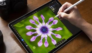 新型iPad Proはクリエイティビティの強化で勝負する 【大谷和利のテクノロジーコラム】