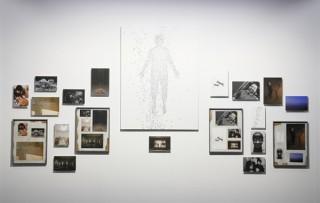 キヤノンによる恒例の写真コンテスト「写真新世紀」が2020年度の応募受付を開始