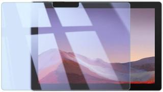 WANLOK、新型Surface Pro 12.3型に対応したガラスフィルムを発売