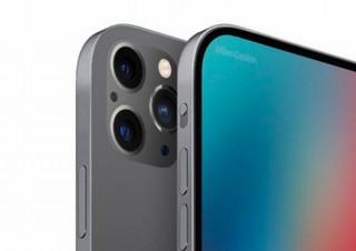 新型コロナウイルスの影響でiPhone SE2は1ヶ月遅れ、iPhone12は数ヶ月先送りか