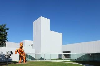 【美術館・博物館/2020年の展覧会情報・番外編】新オープンの「弘前れんが倉庫美術館」ほか、アートな旅をするなら青森へ