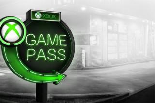 マイクロソフト、定額ゲームサービス「Xbox Game Pass」を14日に提供開始