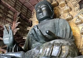 ニコニコネット超会議2020/東大寺と延暦寺から疫病退散祈願を含む法要を生中継。4月11日(土)から