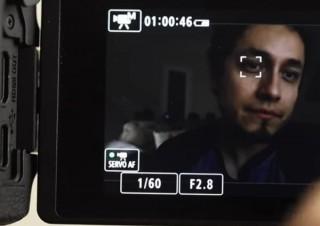 キヤノンの一眼レフやデジカメがWebカメラに! PC向けソフトを無料公開
