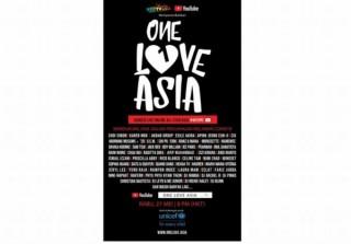 AKB48・EXILE AKIRA・モーニング娘らが登場の「オンラインチャリティーコンサート」開催