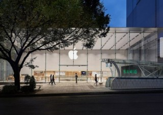 日本のApple Storeが全店営業再開へ、一方アメリカでは略奪被害で大半が休業に