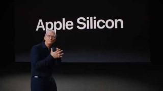 発表内容を一挙紹介!「WWDC2020」まとめ速報、Arm版Mac、macOS Big Surなど