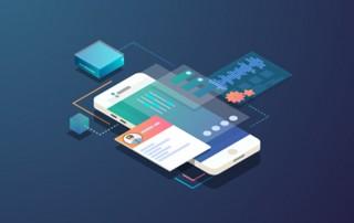 [優れたUXを目指して]アプリの性能について:第3回
