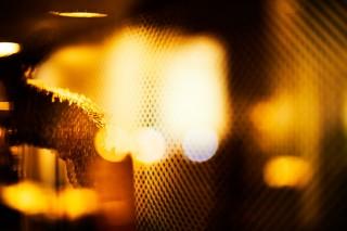 医療従事者を支援するWeb写真展「CATCH LIGHT いつか必ず開かれる写真展」開催中