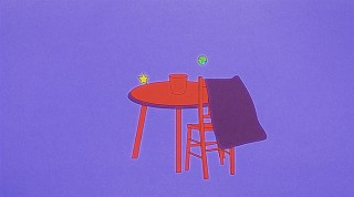 【DESIGN DIGEST】ミュージックビデオ『トキメキ/yonawo』、商品パッケージ『TOKYO CELEBRATION COLLECTION/SABON』、商品パッケージ『有磯曙 酒粕入り 氷見うどん』(2020.7.21)