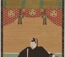江戸東京博物館に新たに収蔵された資料を紹介する企画展「市民からのおくりもの2019」
