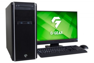 ツクモ、AMD製プロセッサーとグラフィックスを搭載したFPSゲーム向けPCを発売