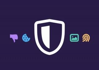 Firefox、ユーザーのCookie情報保護のために「トラッキング防止機能」を強化
