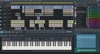 ソースネクスト、作曲ソフト「Music Maker 2021 Premium Edition」を発売