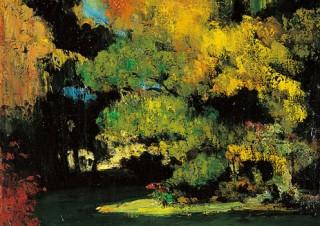 """""""近代絵画の父""""とも称されるセザンヌの初期の画業に注目した企画展「若きセザンヌの挑戦」"""