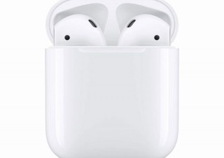 Amazonの年1セール、タイムセール割引商品にAppleの「AirPods」「MacBook Pro」が登場