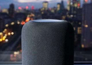 """iPhone12発表会で""""その他デバイス""""も、小型HomePodや新ヘッドホン、無線充電器発表か"""