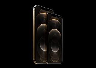 クリエイターならばiPhone 12 Pro Maxの一択! 映像クリエイションの新次元を開く「新型iPhone」【大谷和利のテクノロジーコラム】