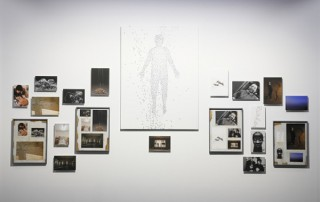過去最多の応募があった2020年度の「写真新世紀」の受賞作品展が開催中