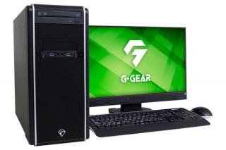 TSUKUMO、第10世代Core i9とGeForce RTX 3090を搭載したPCを発売