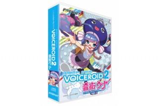 インターネット、声優・田中あいみさんの声をベースに制作したPC用入力文字読み上げソフトを発売