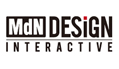 MdN Design Interactive週間ランキング(12/05~12/11)