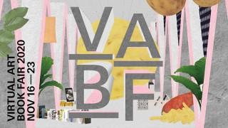 富士ゼロックスが特殊トナー対応のプロダクションプリンタでのアートブック制作を「VABF」で紹介