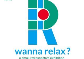 """1号限りの復刊を果たしたマガジンハウスの雑誌""""リラックス""""の回顧展「wanna relax?」"""