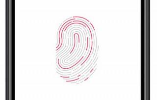 iPhone13は2021年9月発売か、待望の指紋認証(Touch ID)復活の情報も