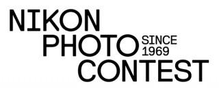 写真部門と動画部門で作品を募集している「ニコンフォトコンテスト 2020-2021」