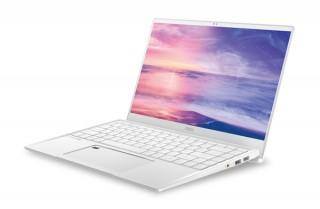 MSI、GeForce GTX 1650 Max-Qデザインを搭載したクリエイター向けPCを発売