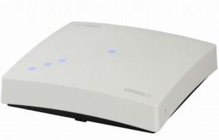 ヤマハ、最大500台接続・Wi-Fi 6対応の無線LANアクセスポイント「WLX413」発売