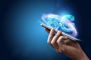5G普及と次期iPhone SEの微妙な関係【大谷和利のテクノロジーコラム】
