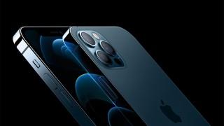 【iPhone 12特集】最新「iPhone 12シリーズ」の選び方&「iPhone SE」のおすすめポイントも/iPhone芸人・かじがや卓哉のiPhone豆知識