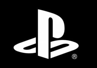 ソニー、PlayStation 5用の次世代バーチャルリアリティシステム「PS VR」を開発中と発表