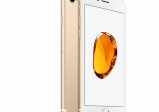 image 【au】povo iPhone 7以前の機種に非対応