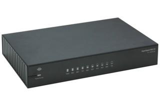 プラネックス、残量メーター搭載USB3.0外付けHDD