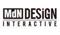 MdN Design Interactive週間ランキング(12/19~12/25)