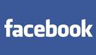 "Facebookがmixiを追い抜くための""秘策"""