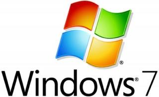 Windows 7 SP1/Windows Server 2008 R2 SP1日本語版が2月17日より提供開始