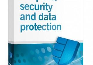 ソフォス、被災地支援でエンドポイント・セキュリティソフトを無償提供