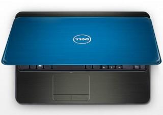 デル、量販店向けノートPCの夏モデルを発売―第2世代Coreプロセッサを搭載