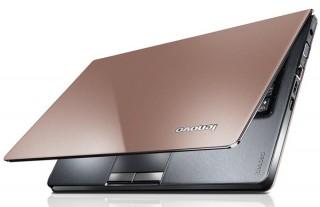 レノボ、台数限定でスタイリッシュな12.5型プレミアムノートブックPC「IdeaPad U260」を発表